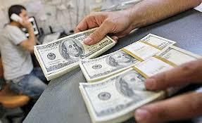 پاورپوینت کلیات بازار ارز