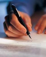 دانلود دفترچه سوالات کنکور 96 رشته ریاضی به همراه پاسخنامه کاملا تشریحی و اختصاصی