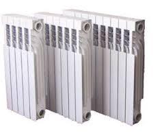 دانلود پژوهش کارآفرینی تولید رادیاتورهای فولادی شوفاژ