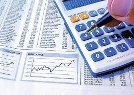 پاورپوینت حسابداری ارزش جاری