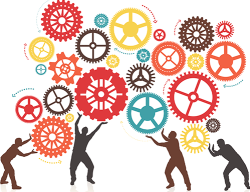 تحقیق صندوق حمایت از فرصتهای شغلی دستورالعمل اجرائی عقد مشاركت مدنی