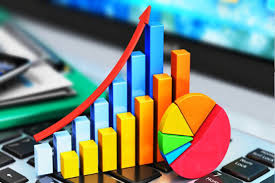 پاورپوینت کاربرد آمار در مدیریت و تعاریف آن