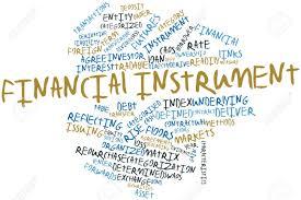 پاورپوینت ابزارهای مالی مشتقه در بازار سرمایه