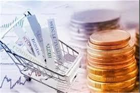 پاورپوینت سرمایه گذاری و بازارهای پولی و مالی
