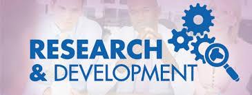 پاورپوینت حسابداری تحقیق و توسعه