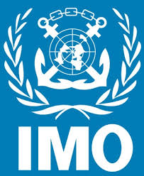 پاورپوینت آشنایی با سازمان بین المللی دریانوردی (تاریخچه، ساختار، اهداف، وظایف و نحوه عضویت)