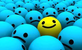 پاورپوینت عوامل اجتماعی تعیین کننده سلامت روانی