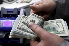 پاورپوینت ماهیت بازار ارز و ارزشگذاری ارز
