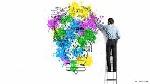 پاورپوینت خلاقیت در مدیریت (Creativity in management)