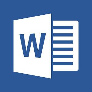 طراحی مجموعه های تجاری اداری تفریحی-فایل ورد-تحقیق