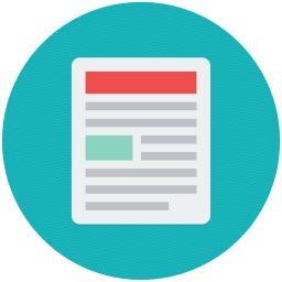 کتاب اصول روش تحقیق Research Methoding